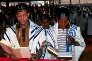 Beta-Israel