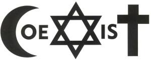 Coexistence_1