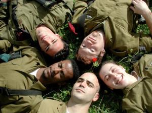 IDF-celebrating-diversity