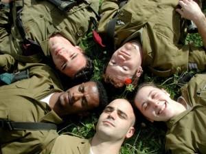 IDF-celebrating-diversity-640x478