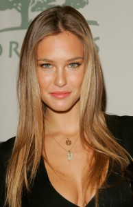 bar-refaeli-beauty