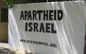 blog_apartheid_week_wiki_22812-584_566_356_c1