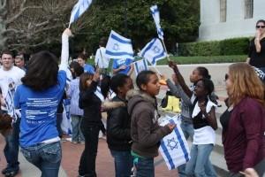 israel_diversity_week_6_jpgmid