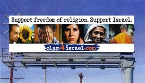 religion2_0